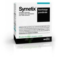 Aminoscience Santé Minceur Symetix ® Gélules 2B/60