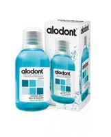Alodont Solution Bain De Bouche Fl/200ml +gobelet à Saint-Cyprien