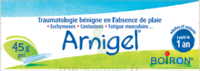 Boiron Arnigel Gel T/45g à Saint-Cyprien