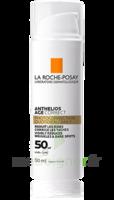 La Roche Posay Anthelios Age Correct Spf50 Crème T/50ml à Saint-Cyprien